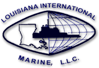 LA International Marine
